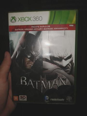 Jogos/games xbox 360