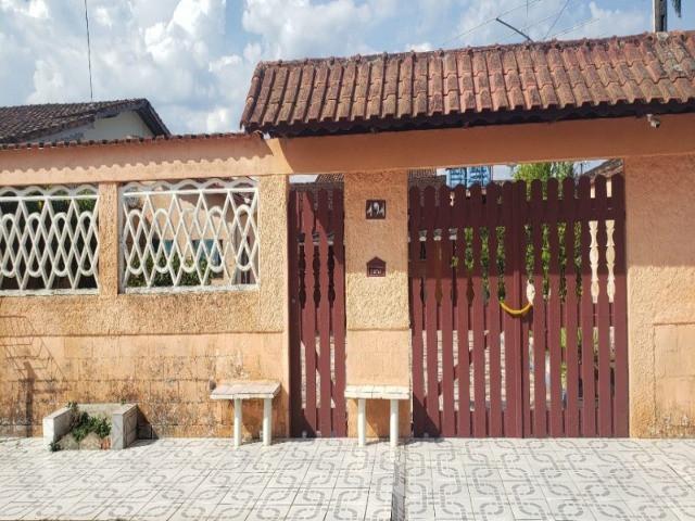Casa mongaguá luiz carlos