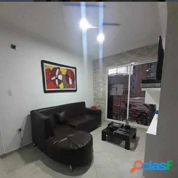 Venta de apartamento en san diego residencia monte mayor