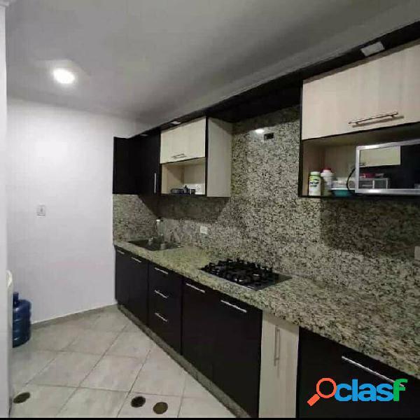 Venta de Apartamento en San Diego Residencia MONTE MAYOR 2
