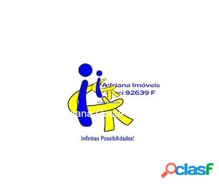 CASA NOVA COM 2 DORMITÓRIOS LADO PRAIA EM MONGAGUÁ
