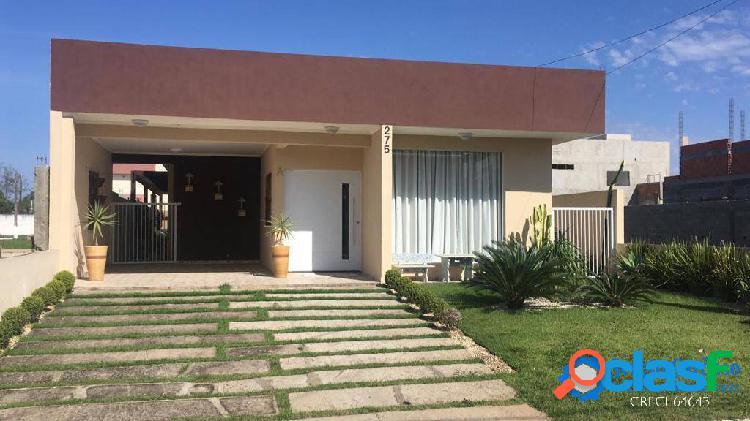Casa condominio alto padrão=segurança=pé na areia=piscina=itanhaém=s/p