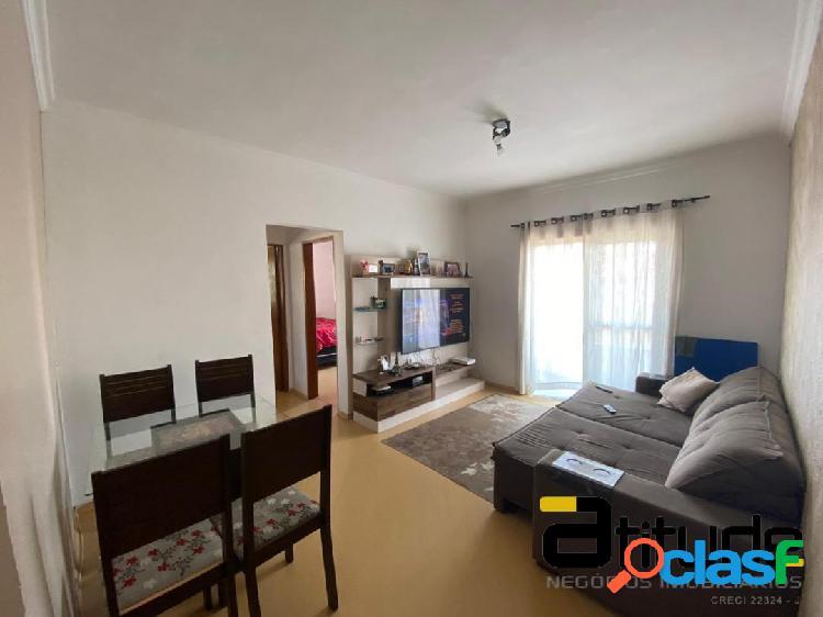 Apartamento - condomínio residencial vale verde - jandira