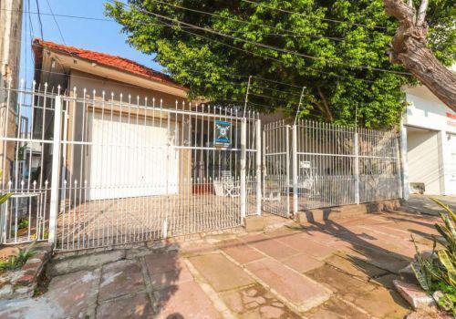 Casa em Canoas Bairro Centro