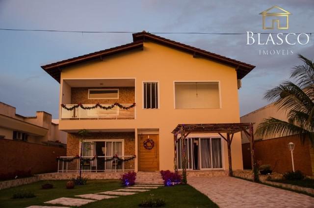 Casa montenegro boulevard aluguel