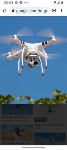 Edição produção de vídeos e filmagem com drone.