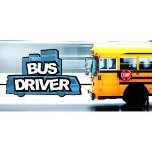 Jogo Bus Driver Bus Driver