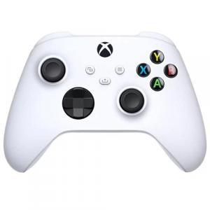 APP] [Marketplace] Controle Sem Fio Xbox Series