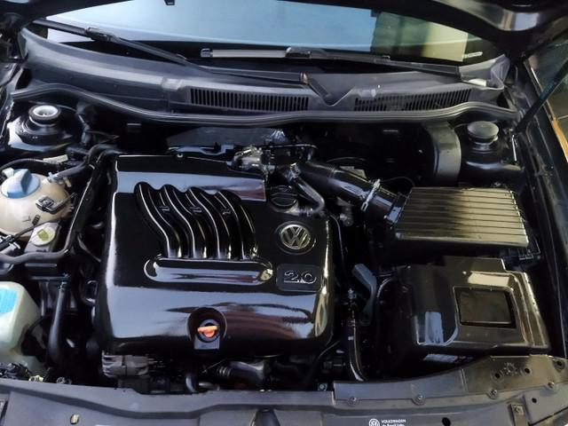 Peças para motor novas para todos os veículos diesel,