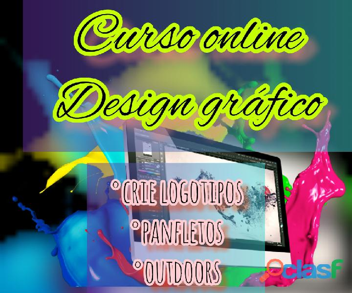 Cursos profissionalizantes online 7