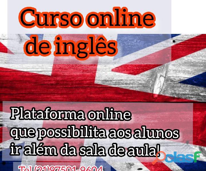Cursos profissionalizantes online 6