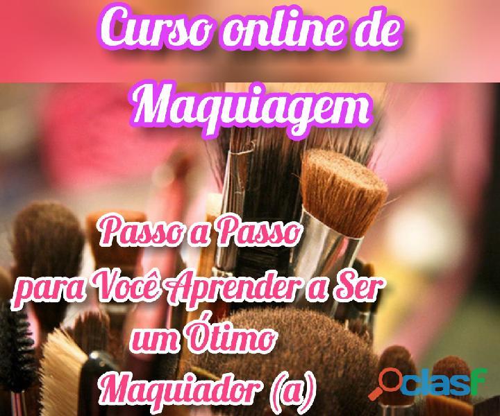 Cursos profissionalizantes online 2