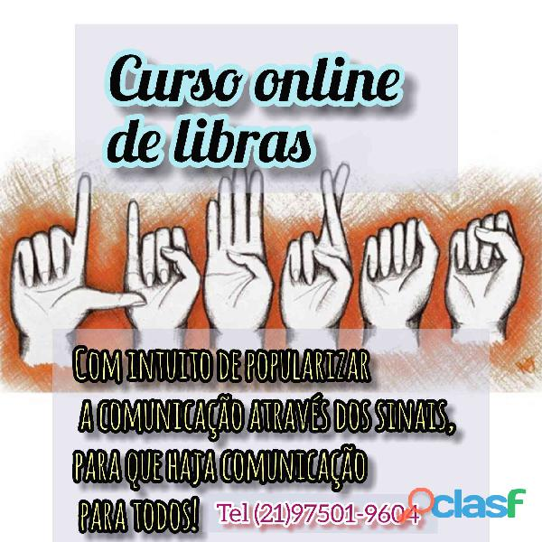 Cursos profissionalizantes online 1