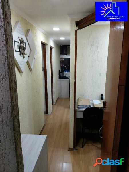 Sala/apartamento centro sp