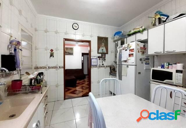 Casa no Monte Castelo por R$ 287.000,00 1