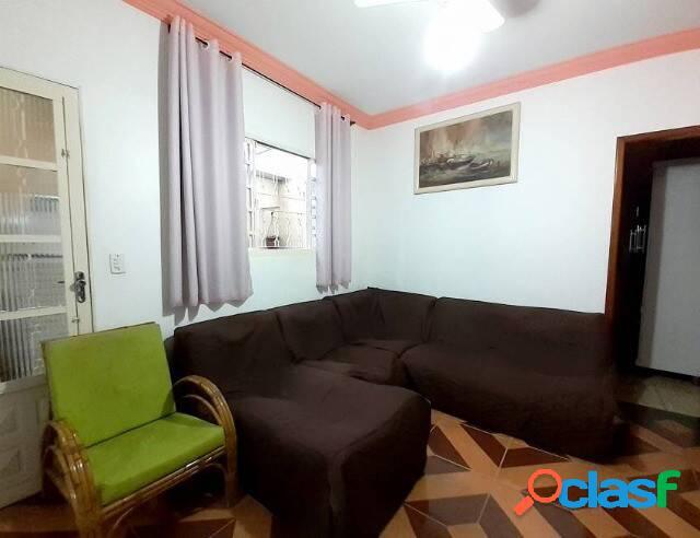 Casa no Monte Castelo por R$ 287.000,00 3
