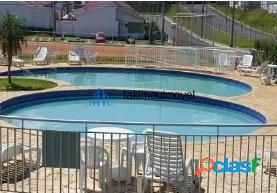 Imóveis à venda casa alvorada terra nova casa de 60 m² terra nova - alvorada, à venda por r$ 175.000
