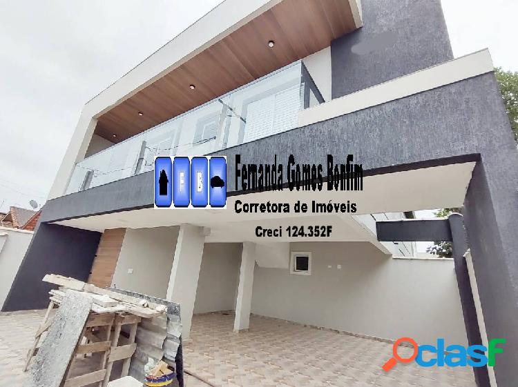 Locação definitiva casa condomínio 2 dormitórios 1 suíte 1 vaga jd melvi