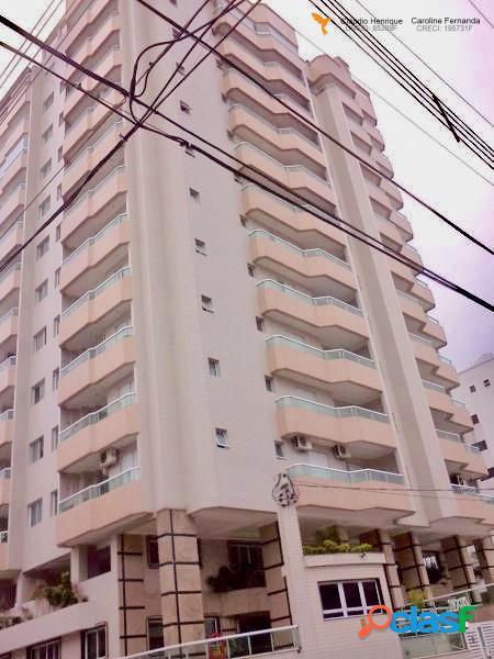 Apartamento com 1 quarto à venda, 62 m² por r$ 210.000