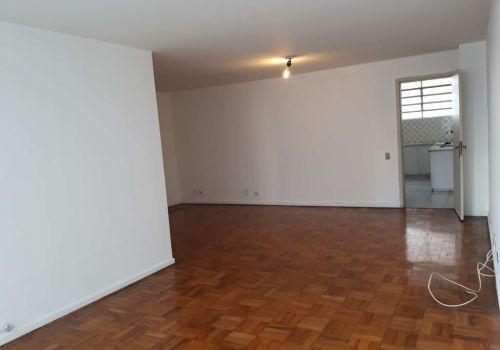 Apartamento para locação jardim paulista, são paulo 3