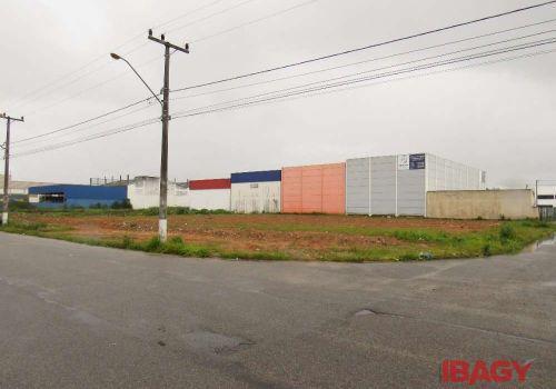 Terreno comercial na avenida thiago antunes teixeira, bela