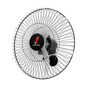 Ventilador Oscilante de Parede 60cm Venti-Delta Ventura