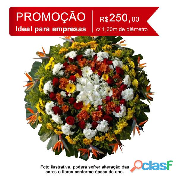 Cemitério da paz bh coroas de flores cemitério paz belo horizonte, entrega coroas velório paz