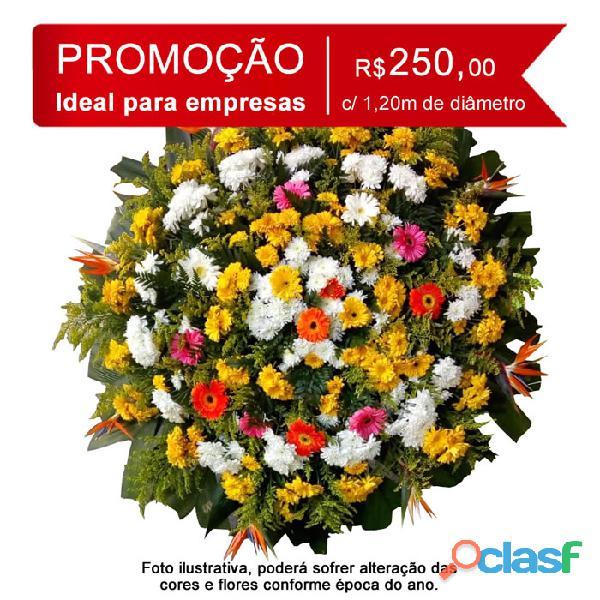 Cemitério da Saudade Coroas de flores cemitério da Saudade Belo Horizonte, entrega coroas velórios