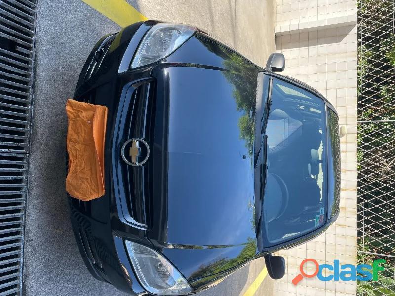 Chevrolet Celta (**parcelamos) 4