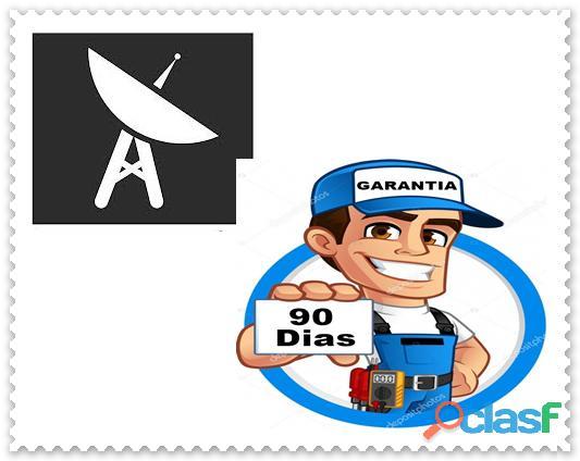 Contato Instalador de antena Candeias ligue 3443 8405
