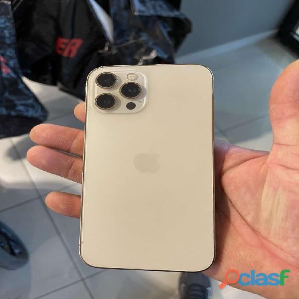 iPhone 12 pro max 1