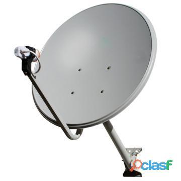 Telefone instalador de antena Barra de Jangada ligue 3443 8405 1