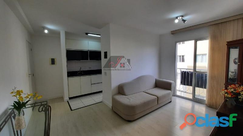 Apartamento à venda 02 quartos, Residencial Bella Vita Luna, Campo Comprido. 1