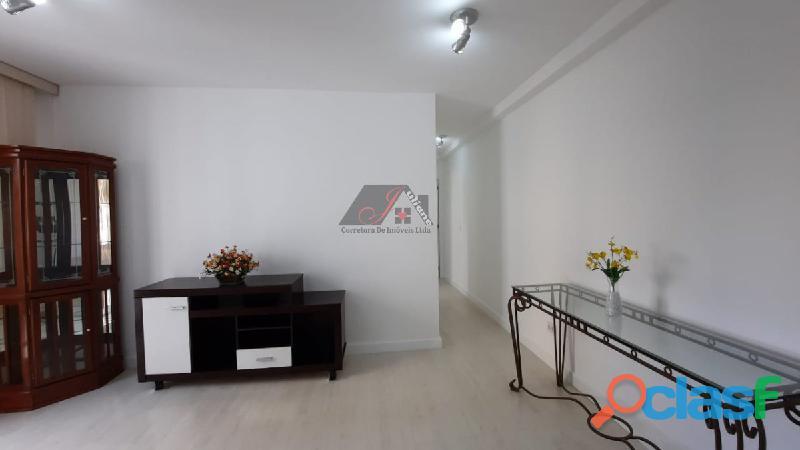 Apartamento à venda 02 quartos, Residencial Bella Vita Luna, Campo Comprido. 6