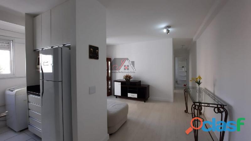Apartamento à venda 02 quartos, Residencial Bella Vita Luna, Campo Comprido. 7