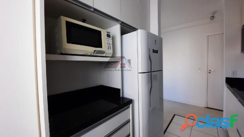 Apartamento à venda 02 quartos, Residencial Bella Vita Luna, Campo Comprido. 13