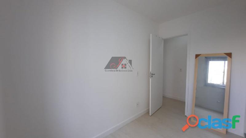 Apartamento à venda 02 quartos, Residencial Bella Vita Luna, Campo Comprido. 15