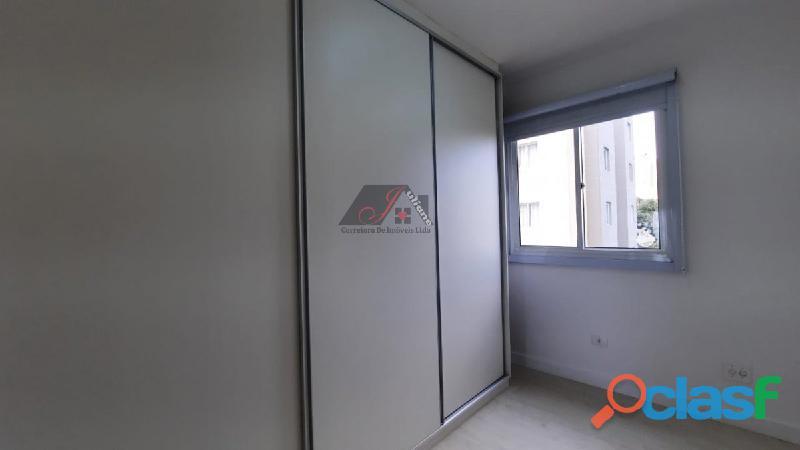 Apartamento à venda 02 quartos, Residencial Bella Vita Luna, Campo Comprido. 16