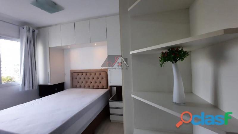 Apartamento à venda 02 quartos, Residencial Bella Vita Luna, Campo Comprido. 17