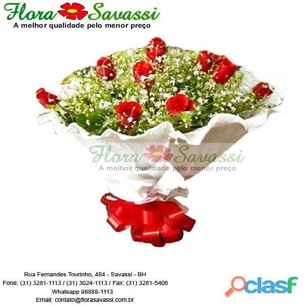 Floricultura flores cesta de café e coroas em Cristiano Otoni, Fortuna de Minas, Igaratinga FLORA