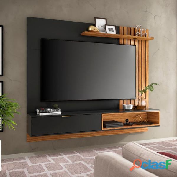 Home Painel de Tv