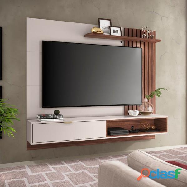 Home Painel de Tv 1