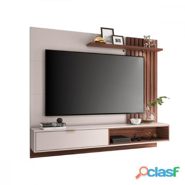 Home Painel de Tv 3