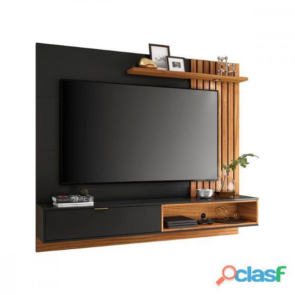 Home Painel de Tv 4
