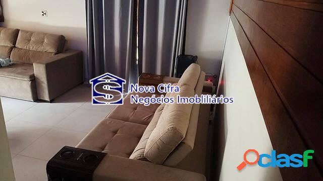 Linda Casa MOBILIADA em Condomínio de Luxo em Massaguaçu - Caraguatatuba/SP 2