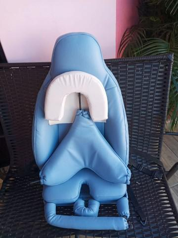 Cadeira macri