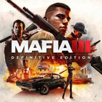 Ps plus] jogo mafia iii: definitive edition