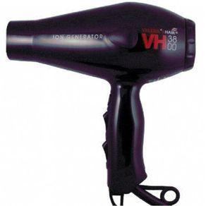 Secador profissional vh3800 - 2300w