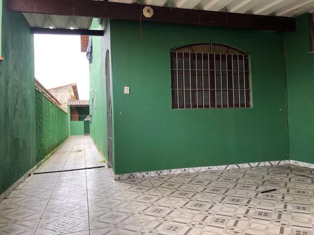 Sobrado com 3 dormitórios à venda, 134 m² por r$ 212.000