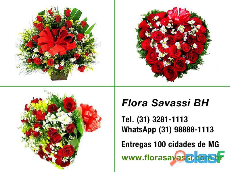 Lagoa Santa MG buquês de flores, orquídeas e cesta de café condomínio Lagoa Santa (31) 98888 1113